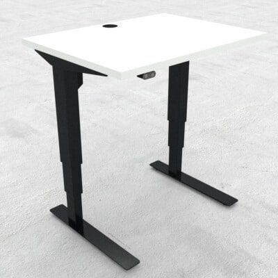 ConSet Hæve sænkebord 501-37